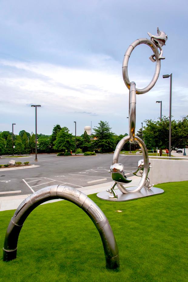4-skylink-donor-link-brad-oldham-sculpture-greensboro-childrens-museum
