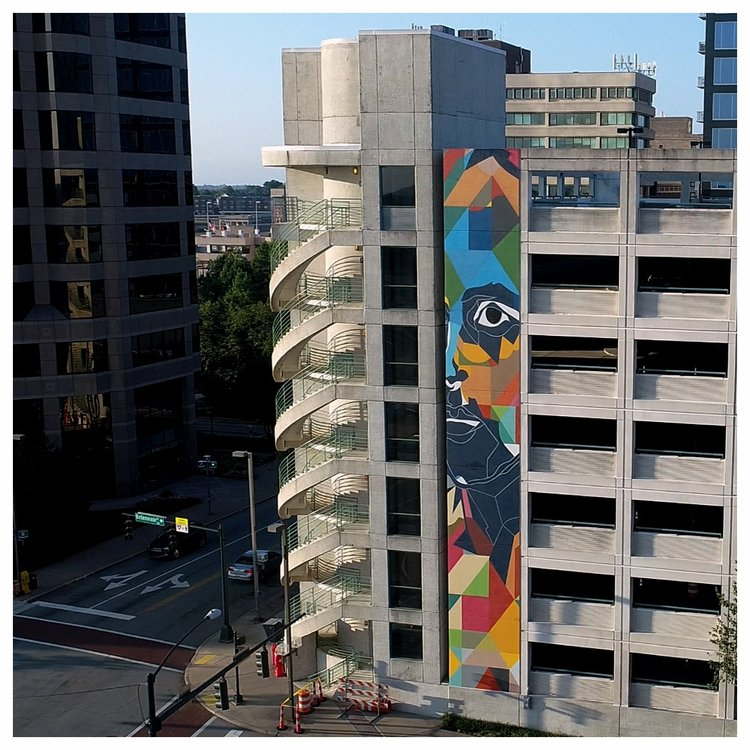 PIN-Street_Art_Mural_Urban_Contemporary_Art_+DAAS_Thought_Forms_Greensboro_SouthWall02