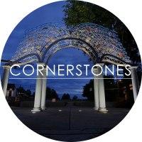 cornerstones2