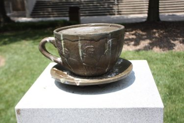 cups-courage-2-2-1200x800