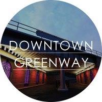 downtowngreenway2