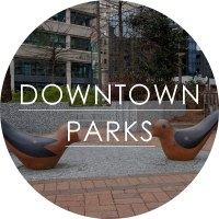 downtownparks2