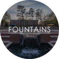 fountains2