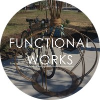 functionalworks2