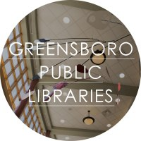 greensboropubliclibraries