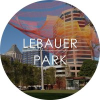 lebauerpark2