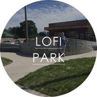 lofipark2