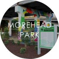 moreheadpark2