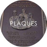 plaques2