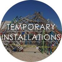 temporaryinstallations2