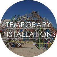 temporaryinstallations2