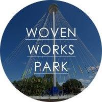 wovenworkspark2